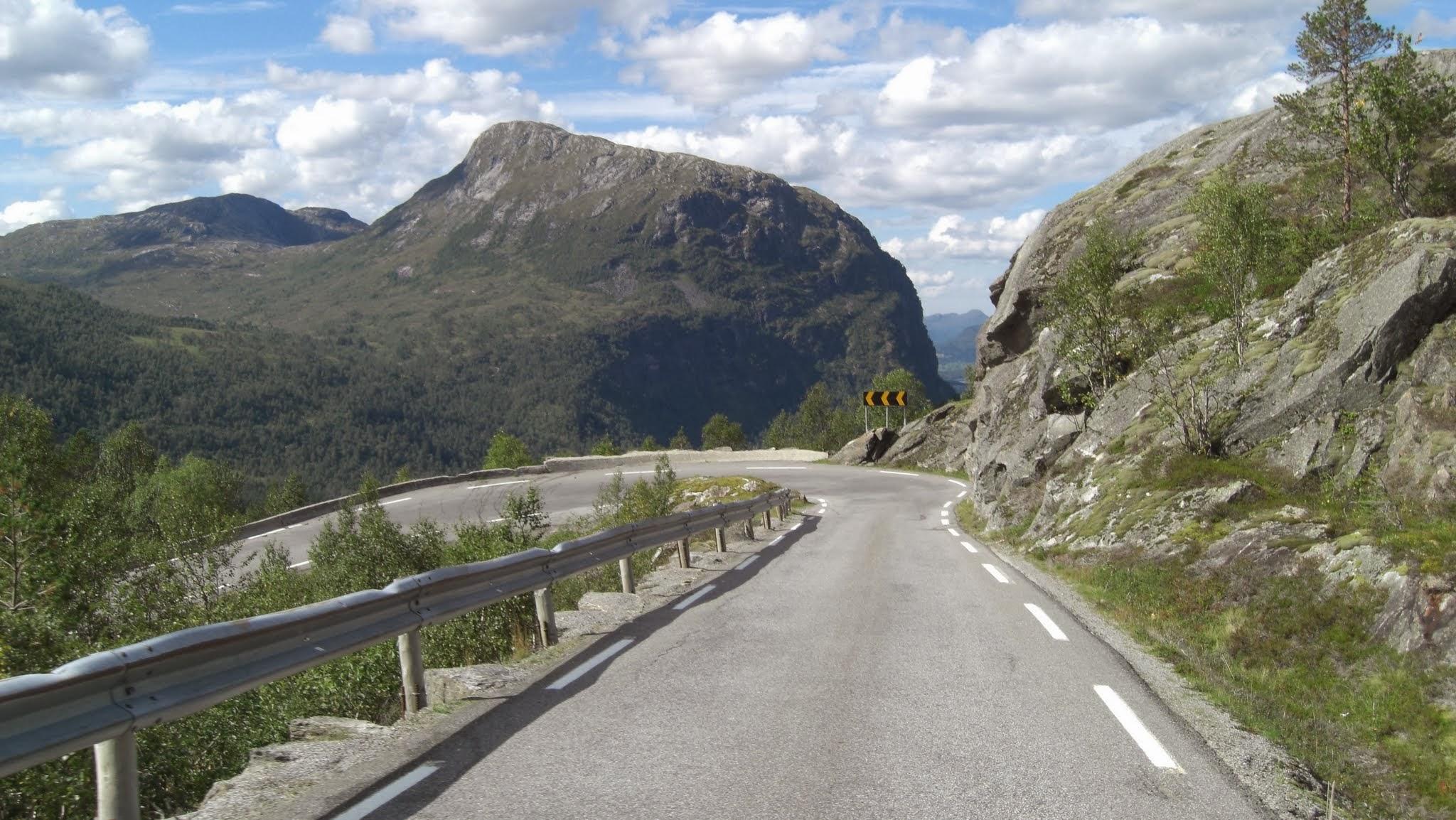 Best of Norwegen_2013_233