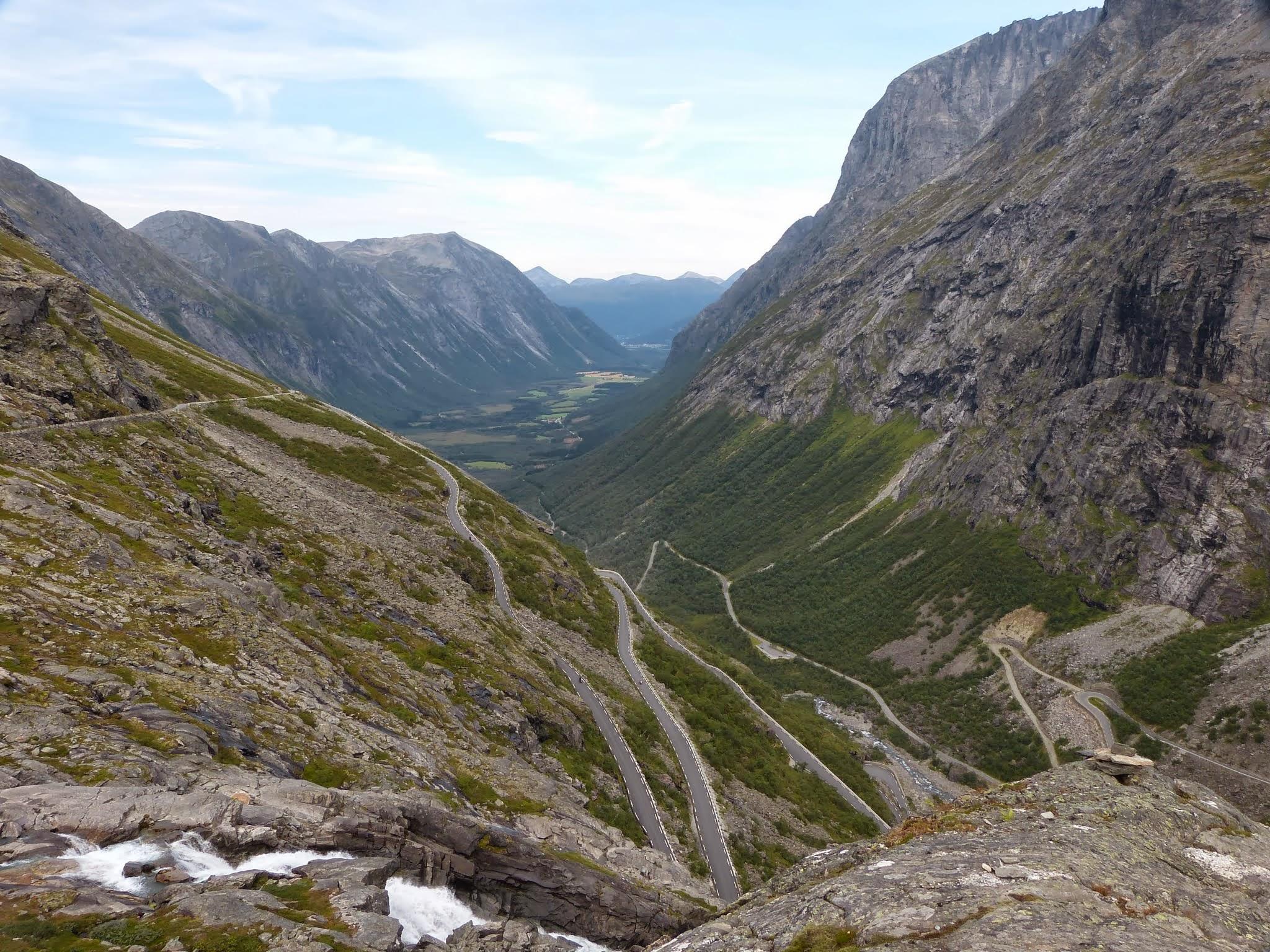Best of Norwegen_2013_351
