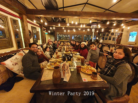 Group party_Winter 2019.jpg