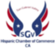 LOGO ORIGINAL SGV.jpeg