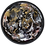 Thumbnail: Handmade Resin Decorative Tray