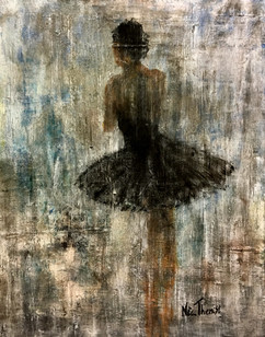 ballerina222.jpg