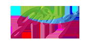 logo-godrej.png