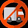 no-trucks.png