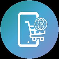 Shopping 360-01.png