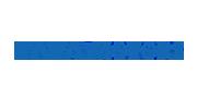 logo-tata-motors.png