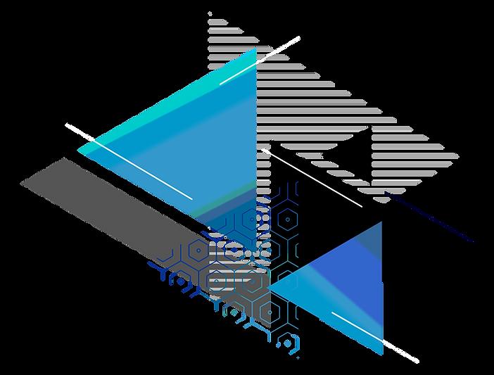Artboard – 7_2x.png