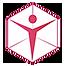 85-Logo.png