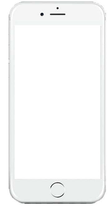 iphone-6-smartphone-iphone-thumbnail.png