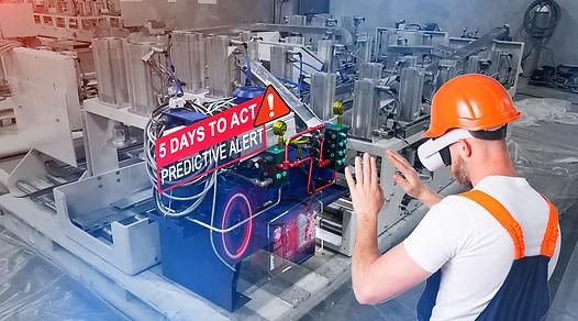 AR manufacture machine_new.jpg