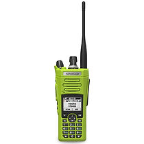 P25 Digital Two Way Radio Rental Atlanta GA