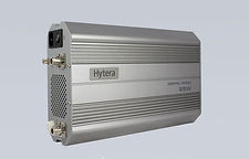 Hytera Repeater Available As Two Way Radio Rental Atlanta Georgia