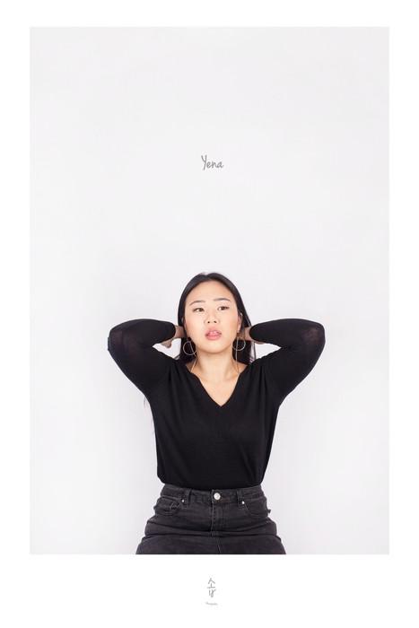 Yena2.jpg