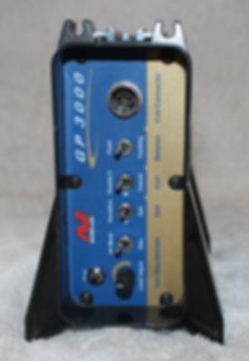 GP3000
