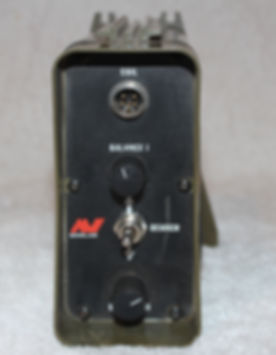 SD2100