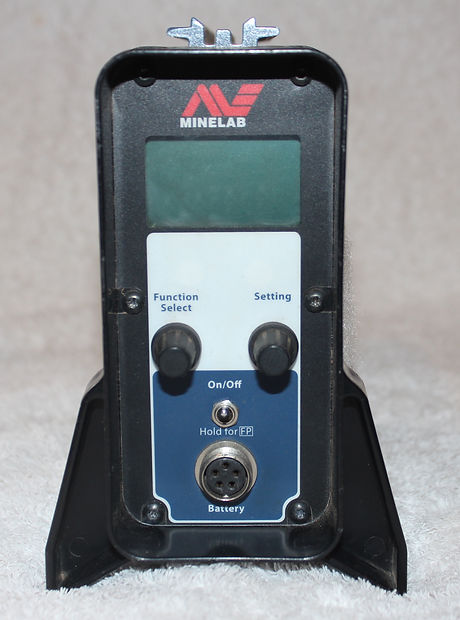 GPX5000
