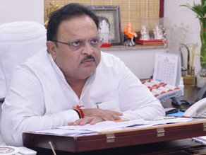 'Hum do, hamare ek' mentions Rajasthan Congress minister, time for controlling population