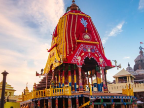 Rath Yatra: World largest chariot festival, Lord Jagannath gearing up for the day