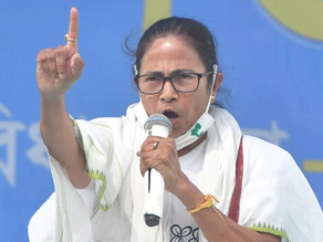 What is Pegasus spyware, Mamata Banerjee's phone hacked? Do really Indians worry about Spyware??