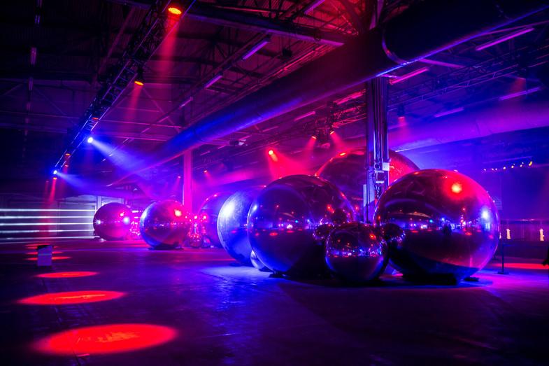Viacom-Holiday-Party-121219-3.jpg