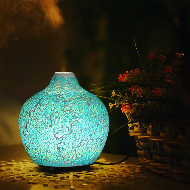 Oil Diffusers Available