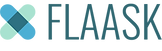 Flaask_Logo.png