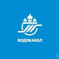 lehay_refresh_vodokanal_ryazan_logo.jpg
