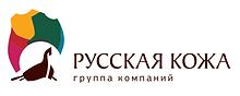 rkoja_1.png