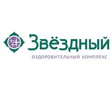 ozdorovitelniy_kompleks_zvyozdniy.png