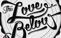 _fomuantwerp asked the love below to hos