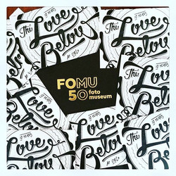 #tonight #10pm _fomuantwerp #50years #an