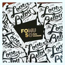 #tonight #10pm _fomuantwerp #50years #an
