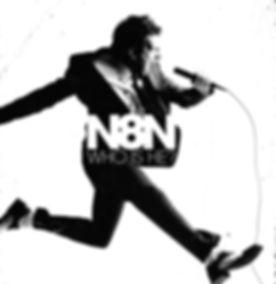 N8N_WHOISHE_cover_edited.jpg