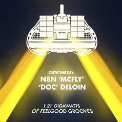 _n8nmusic _deloin _thelovebelow_be #121g