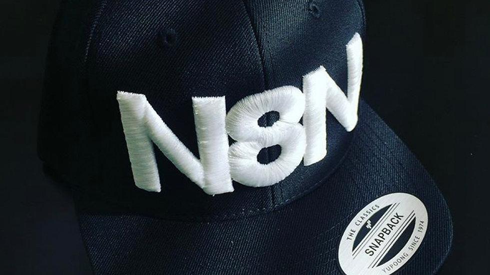 N8N Snapback