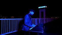 N8N BLUE horizontal.jpg