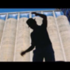 #capetown #saturday #mj #neverforget #alwaysremember #silo #musicvideo #linkinbio #shareyourloveforc