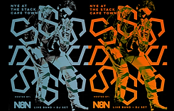 N8N NYE STCK