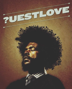 #tbt that time we booked _questlove and