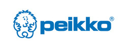 Peikko-logo_CMYK_safearea_32cm300dpi