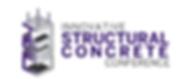 logo iscc final.png