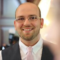 Christopher Smeaton