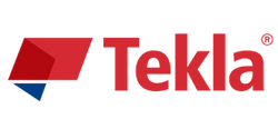 Tekla Trimble Logo