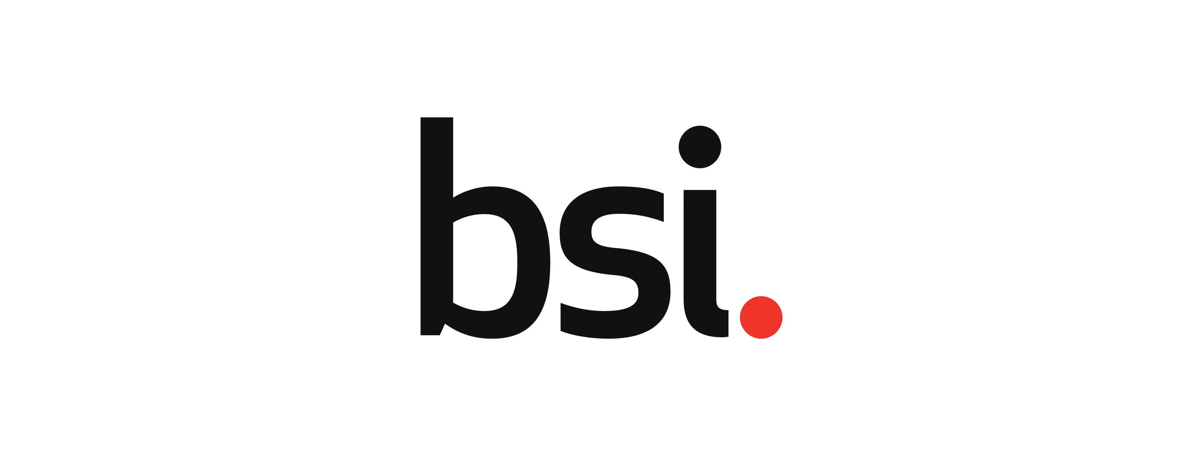 bsigroup