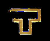 tt-logo-_edited.png