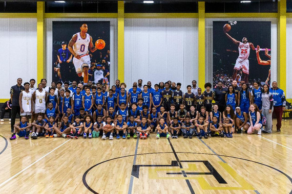 All teams picture.jfif