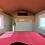 Thumbnail: 8'x 40' Gooseneck Build
