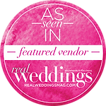 Real-Weddings-Magazine-Sacramento-Tahoe-