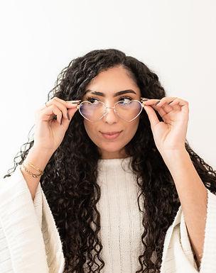 color-joy-stock-gleam-eyewear-collab-5.j