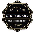 Web - StoryBrand Guide Badge.png